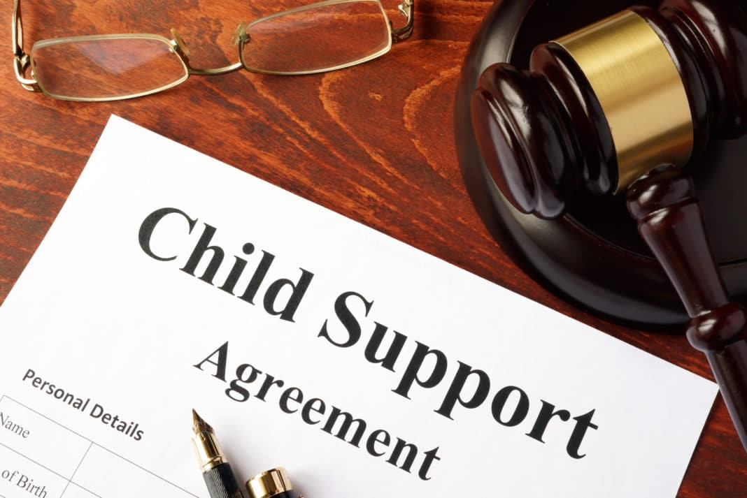 Back Child Support 1068x713